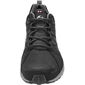 Viking Footwear Komfort M - Chaussures Homme - noir